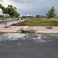 Đất Mặt tiền Lê Hồng Phong 240m2 LH: 0776126413