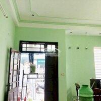 Cho thuê nhà 2 tầng kiệt Cù Chính Lan giá 8tr LH: 0909758111