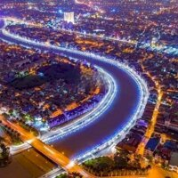 Hàng hot siêu khủng trung tâm đường Lê Hồng Phong 96m2 5 tầng LH: 0987386395