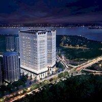 Sở hữu bất động sản Tây Hồ Officetel LH: 0382415777