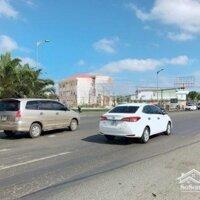 Cho thuê Kho 2500 m2 mới xây mặt tiền Nguyễn Văn Linh có sân rộng Miễn trung gian LH: 0907333390