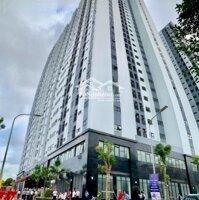 Nhanh tay Cho thuê căn hộ Đổng Quốc Bình duy nhất siêu rẻ 4trth Gọi ngay thì còn LH: 0931500885