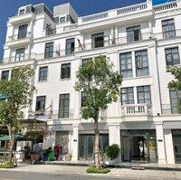 Cho thuê văn phòng dự án Vinhomes Imperia Hải Phòng DT 30m2, 50m2, 80m2, 100m2 LH 0936 566 818