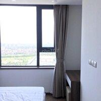 Cho thuê căn hộ toà nhà N01-T4 khu Ngoại Giao Đoàn LH: 0358972972