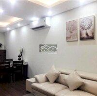 Cho thuê căn hộ tại toà nhà N01- T5 khu Ngoại Giao LH: 0358972972