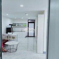 Căn hộ cho thuê nội thất đẹp đg Hoàng Diệu LH: 0936213628