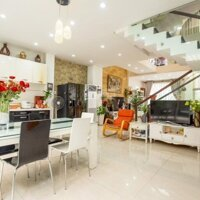 Chính chủ bán nhà Lý Thường Kiệt, P14, Quận 10, 6x12m - CN 66m2 5 tầng Giá 16 tỷ TL chính chủ LH: 0934779181