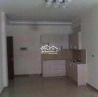 Cho thuê căn hộ q7 85m2 giá 7trtháng LH: 0384549468