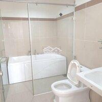 Cho thuê căn hộ cao cấp Q7 97m2,giá 9tr LH: 0971652092