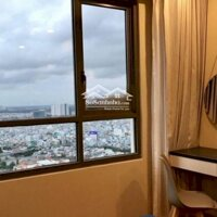 chi tiết Gía quá rẻ còn chờ gi nữa căn hộ Phú Mỹ, DT 90m2, 2PN, 2WC, NT Cơ bản giá chỉ 8trth LH 0909943694