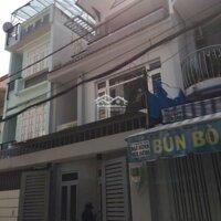 Cho thuê nhà nguyên căn 10P đường Đinh Bộ Lĩnh mới giá 30 triệutháng LH: 0931151797