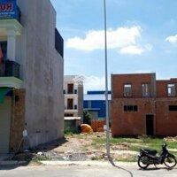 chi tiết Chính Chủ bán đất HXH Đường Nguyễn Trãi Phường Lái Thiêu Thuận An,95,7m2 bán 3,9 tỷ SỔ HỒNG RIÊNG LH: 0342479415