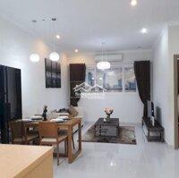 chi tiết Căn hộ ở liền Green Town Bình Tân 168 tỷ68m22pn LH: 0902510570