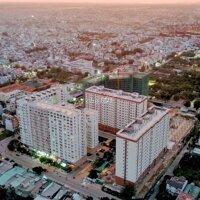 Căn hộ ở liền Bình Tân 15 tỷ527m22pn chính chủ LH: 0902510570