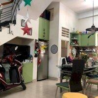 Bán nhà biệt thự mini,HXH đường Điện Biên Phủ Quận 10, 5m x 9m giá chỉ 72 tỷ LH: 0933107127