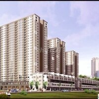 Chung cư IEC Residences 70m² 3 PN LH: 0397766399