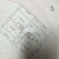 chi tiết Chung cư Quận Tân Phú 56m² 2 PN 1PK 1VS LH: 0988380280