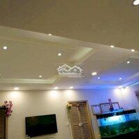 chi tiết chung cư quận Tân Phú 2 phòng ngủ 71 mét vuông LH: 0988010358