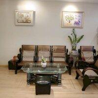chung cư quận Tân Phú 2 phòng ngủ 71 mét vuông LH: 0988010358