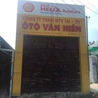 chi tiết Chính chủ cần bán nhà 1 Hẻm 433 Đường Lê Hồng Phong, TpThủ Dầu Một Đối Diện Kdc Phú Hòa 1 LH: 0909379323