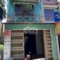 Cho thuê nhà tt tp Huế măt tiền kinh doanh LH: 0978237555