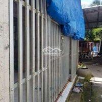 Nhà ở ở một phòng mình có thể sửa sang cấp thêm mộ LH: 0962634046