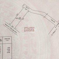 Bán dãy nhà trọ 8 phòng, đường 304 LH: 0907908757