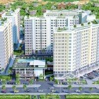 Shophouse căn hộ Green Town Bình Tân, giá gốc CĐT LH: 0902510570