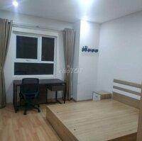 Cho thuê căn hộ 3 PN tại 90 Nguyễn Tuân LH: 0339535791