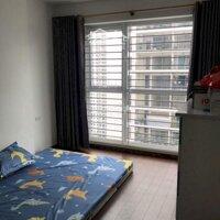 Cho thuê căn hộ 90 Nguyễn Tuân 3PN giá chỉ 11triệu LH: 0969837518