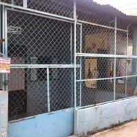 Chia Tài Sản bán gấp nhà nát MT hẻm Lý Thường Kiệt Q 10 63m2930tr - gần chợ, SHR LH 0909825560