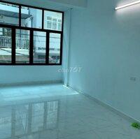 Bán nhà 3 tầng mặt đường Hoàng Quý, Lê Chân, HP LH: 0947443268