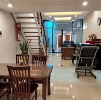 Bán nhà mặt đường Cái Tắt, An Đồng, An Dương, HP LH: 0947443268