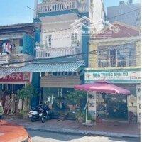 Bán nhà mặt đường 16A Nguyễn Khuyến, DTMB 60m2 4 LH: 0971287123