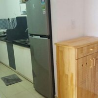 cho thuê chung cư tầngSimona Block A view biển, hoàng văn thụ, TP Quy Nhơn, Bình Định LH: 0905970606