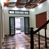 Bán nhà 2 mặt thoáng phố Trần Thái Tông 65m, 5 tầng, 45 tỷ 0961059389
