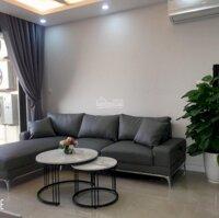 BQL chung cư Mỹ Đình Pearl,Chủ nhà ký gửi hơn 48 căn hộ cho thuê đang trống 0964848763