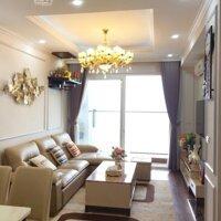 Quản lý cho thuê chung cư Florence Mỹ Đình, 2 - 3 - 4 PN, full - cơ bản giá từ 9 trth, 0972699780