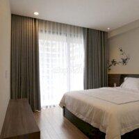 Cho thuê căn hộ Phú Mỹ, Q7 mùa dịch chỉ 10trth LH: 0909943694