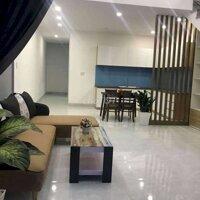 Nhà đẹp hiện đại mới hoàn thiện hẻm mai hắc đế LH: 0942134950