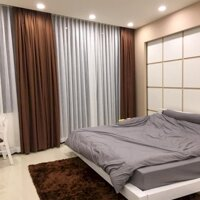 Cần bán nhà mặt tiền Phường 13, Tân Bình, 110m2, 4 tầng, 155 tỷ LH: 0981388933
