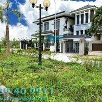 Bán đất dự án Phú Đại Cát, khu dân cư đông đúc và dân trí cao giá từ 5trm LH: 0989409911