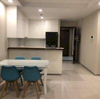 Cho thuê căn hộ Phú Mỹ, 2PN, 2WC, NT cơ bản vào ở ngay, giá chỉ 10trth LH: Thoa 0909943694
