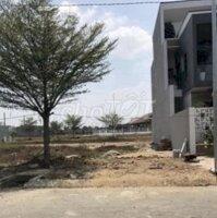Ngân hàng thanh lý đất Phan Đăng LưuLong Bình Tân LH: 0963888596