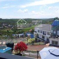Bán đất Thổ cư đường Nguyễn An Ninh, Đambri, Tp Bảo Lôc - Gần Cafe Tulip Garden LH: 0962944516