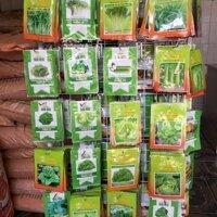 Sang nhượng cửa hàng vật tư, nông nghiệp LH: 0965600918