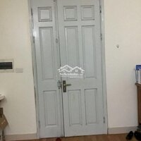 Nhà riêng mặt đường thị trấn Như Quỳnh Hưng yên LH: 0904506299