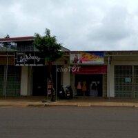 Cho thuê mặt bằng kinh doanh, ki ốt tại Chợ Ea Kao LH: 0905966277