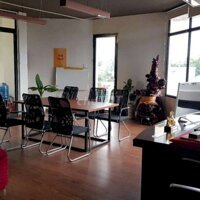 Văn phòng cho thuê Nguyễn Thị Minh Khai LH: 0941356074