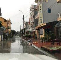 Bán Đất khu tái định cư 3, Hải Tân, Hải Dương LH: 0982811473